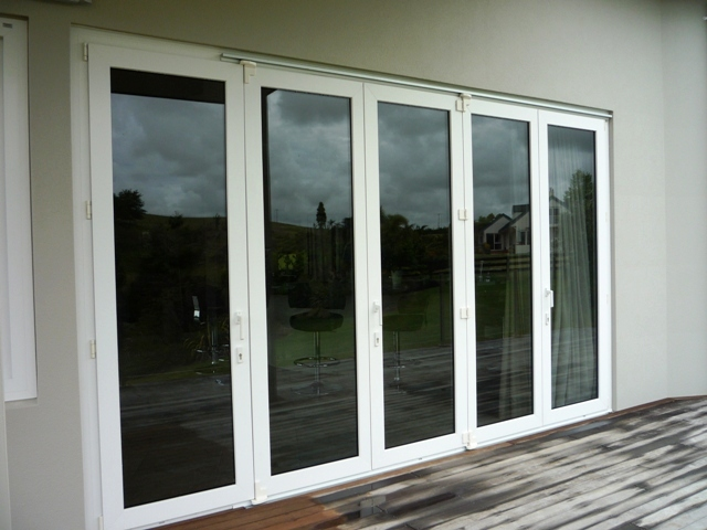 How upvc changes the concept of modern doors and windows for All about doors and windows