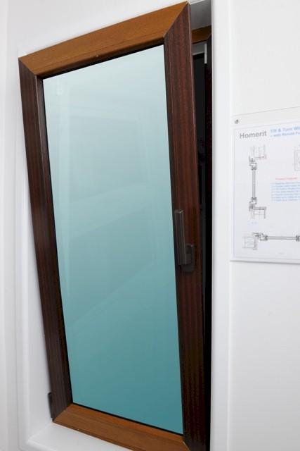 laminated glass windows - photo #37