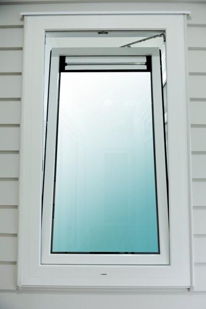 Tilt turn window upvc double glazing windows for Upvc french doors tilt and turn