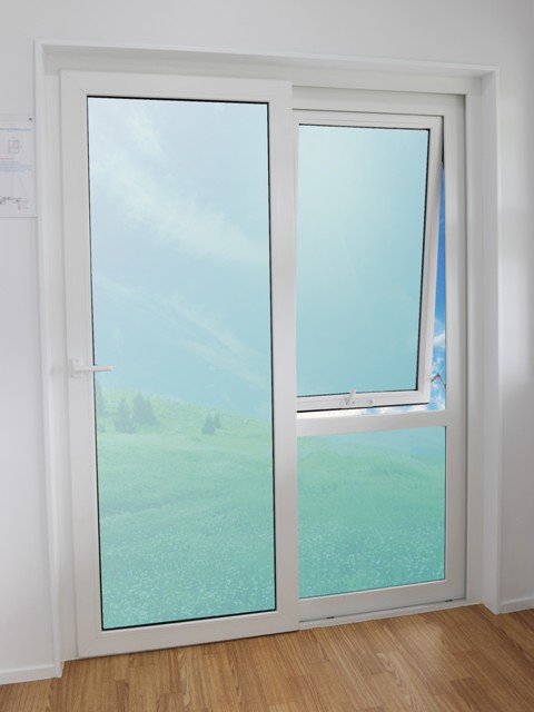 Photos Of Sliding Door Window